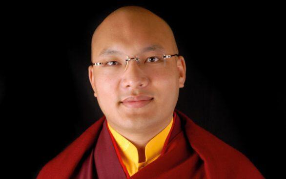 Dalai Lama Deutschland Termine 2021