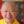 Meditationsabende mit Video-Belehrungen von Ringu Tulku Rinpoche